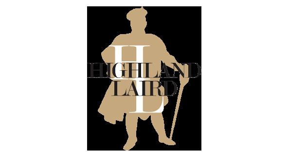Highland Laird