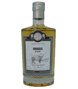 New 'Images of Islay' Bottling