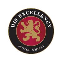 His Excellency Logo