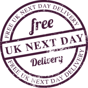 Next Day Delivery - Bartels Whisky